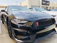 فورد موستانج 2018 PREMIUM / SHELBY KIT / CONVERTIBLE / / 00 DOW...