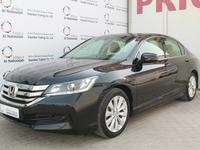 هوندا أكورد 2016 HONDA ACCORD 2.4L EX 2016 MODEL WITH SUNROOF ...