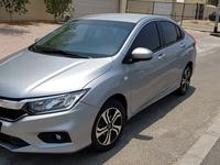Honda City 2018 2018 Honda City Mid Option GCC car in AED593X...