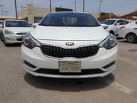 كيا سيراتو 2016 KIA CERATO 2016 ITS WELL MAINTAINED AT AFFORD...