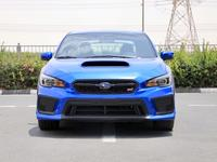 Subaru WRX 2019 Brand New, SUBARU WRX, STI turbocharged, 2019...