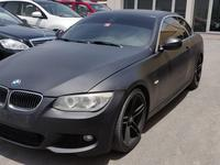 BMW 3-Series 2012 BMW .325 i .2012 very clean