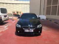 BMW 5-Series 2015 BEST 535 M SPORT ON DUBIZZLE UNDER BANK LOAN
