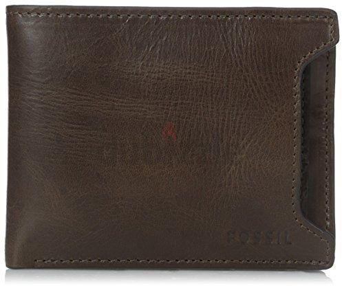 dubizzle Dubai | Wallet: Lost and Found Wallet