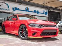 دودج تشارجر 2019 Inspected car | 2019 Charger SRT Scat Pack 39...