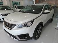 Peugeot 5008 2019 SPECIAL OFFER - NEW CAR SUNROOF (2,258/MONTH)...