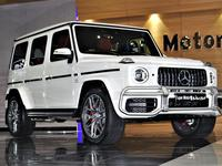 Buy & sell any Mercedes- 344Benz G-Class car online - used cars for