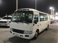 Toyota Other 2014 Toyota Coaster / Gcc In Prefect Conditions