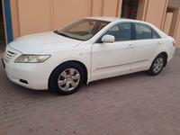 Toyota Camry 2007 Toyota camry GL 2007 gcc, single  Owner for s...