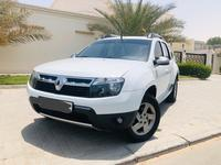 Renault Duster 2014 Renault Duster 2014 Full Option Low Mileage 1...