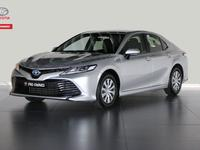 Toyota Camry 2018 Toyota Camry Taxi Hybrid (REF.: 1980589)