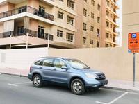 هوندا CR-V 2011 A Super-Car and well kept Honda CRV Basic Opt...