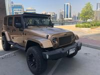 Jeep Wrangler Unlimited 2015 Wrangler sahara unlimited 2015