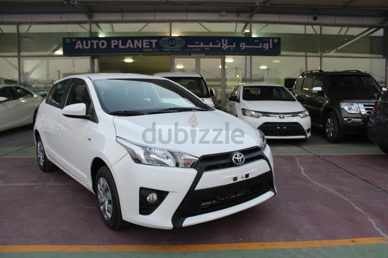 FREE OFFERS T YARIS 2017(490X60) NO DP AND LOW DP 3000 SALARY 1 YRS WARRANTY