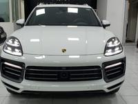 Porsche Cayenne 2018 porsche cayenne 2018 FULL OPTION PLUS new sha...