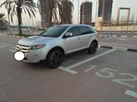 Ford Edge 2014 FORD EDGE SEL PLUS UNDER WARRANTY AND FREE SE...