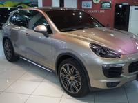 Porsche Cayenne 2015 Porsche Cayenne S, V6 ,2015, full options