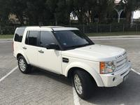 Land Rover LR3 2009 LR3 2009 / GCC Specs / Excellent Condition / ...