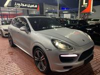 Porsche Cayenne 2014 Porsche Cayenne GTS 2014 GCC Fully Loaded -FS...