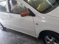 Toyota Corolla 2002 Toyota Corolla 2002 1.3 Gcc dh 14000 only for...