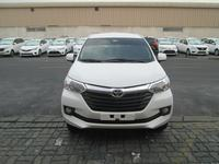 Toyota Avanza 2019 TOYOTA AVANZA 2019 MID, LOW EMI MONTHLY AED 7...