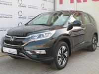 Honda CR-V 2016 HONDA CR-V 2.4L EX 2016 MODEL WITH CAMERA SEN...