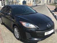 Mazda 3 2012 2012 MAZDA 3 S Model FOR SALE In Excellent Co...