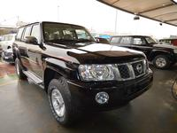 Nissan Patrol 2019 SPECIAL OFFER Brand New Nissan Patrol Safari ...