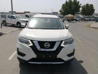 Nissan X-Trail Gcc 3 Years local De...