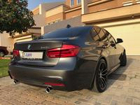 BMW 3-Series 2016 Reduced Price. Top of the range BMW 340i M 20...
