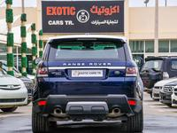 Land Rover Range Rover Sport 2014 Nice People Want To Do Business With Exotic C...