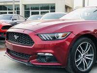 Ford Mustang 2017 i4 / ECOBOOST / GOOD CONDITION / 00 DOWN PAYM...