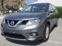 ONLY 999X60 MONTHLY NISSAN X-TRAIL ...