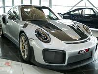 بورشه كاريرا 911 2018 PORSCHE GT2 RS | 2018 | GCC | BRAND NEW