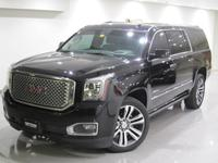 Buy & sell any GMC car online - 292 used cars for sale in UAE