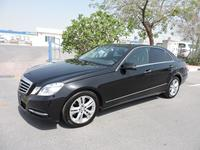 Mercedes-Benz E-Class 2013 Mercedes Benz E 300 for sale