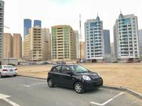 نيسان ميكرا 2015 A Clean And Beautiful NISSAN MICRA 2015 BLACK...