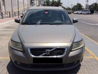 Buy & sell any Volvo S- 14Class car online - used cars for