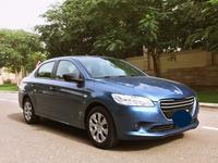 Peugeot 301 2015 PEUGEOT 301 VERY ECONOMICAL CAR AVAILABLE FOR...