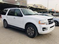 Ford Expedition 2016 2016 FORD EXPEDITION - 0% DOWN PAYMENT -CAR V...