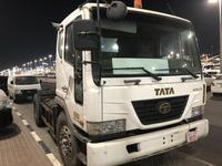 TATA Other 2009 Tata Novus 4534 Trailer,model:2009.Excellent ...