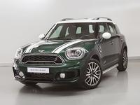 MINI Cooper S ALL4 JCW Kit (REF NO....