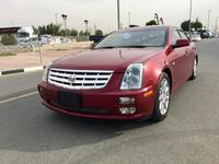 كاديلاك STS/سيفيل 2005 2005 - CADILLAC STS V8 !! FRESH JAPAN IMPORT ...