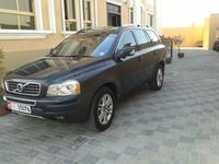 Volvo XC90 2010 VOLVO XC90 FAMILY CAR SECOND OWNER BOUGHT ON ...