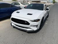 Ford Mustang 2019 FORD MUSTANG GT California special 2019 (0%do...