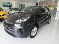 Kia Sportage 2017 HOT DEAL- GDI-2.0 I4 4WD-(1,153/MONTH) 0% DOW...
