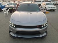 Dodge Charger 2016 FULL KIT SRT..2016..V6..Big SCREEN.. 00 Down ...