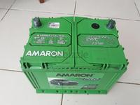 Buy & sell any Batteries online - 28 used Batteries for sale