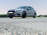 Mazda 3 2016 Just Pay 699/pm for Mazda 3 Model 2016, No Do...
