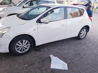Nissan Tiida 2016 Nissan Tiida GCC 2016 excellent condition pay...